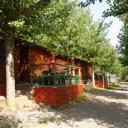 Campsites Aragon 10081189