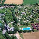 Campsites Aragon 12628280