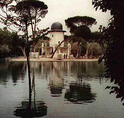 Thermal_lake_Alhama_de_Aragon