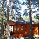Campsites Aragon 4663429