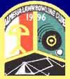 Almeria-bowls-club-logo