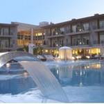 Augusta-Spa-Resort