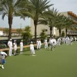 bellplaya-bowls-club Bowls Spain Bowls Clubs