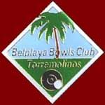 bellplaya-bowls-club-logo Bowls Spain Bowls Clubs