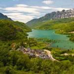 Balneario Spa Towns Spa Towns