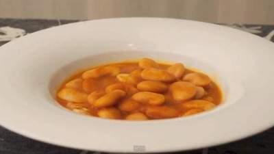 Javea-Beans-Soup