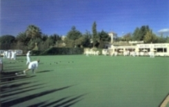 Santa-Maria-Bowls-Club Santa Maria