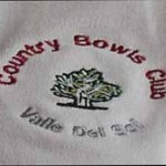 Country-Bowls-Club Bowls Spain Bowls Clubs