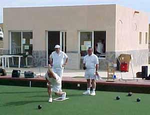 indaldo-bowling-club-house Indalo Bowls Club