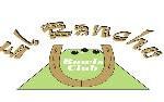 El-Rancho-Bowls Bowls Spain Bowls Clubs