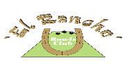 El-Rancho-Bowls El rancho Green Bowling club