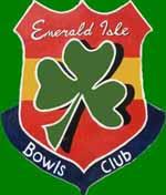 Emerald-Isle-Logo La Florida