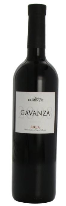 Gavanza