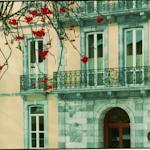 Gran Hotel – Balneario de Panticosa panticosa spa