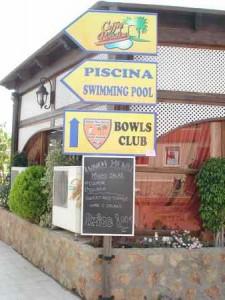 monte-mar-GRAN-ALICANT monte mar bowls club