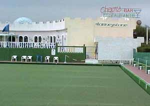 San Miguel Bowls Club San-Miguel-Bowling-Green-Cheers-Bar