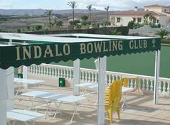 indaldo-bowling-club