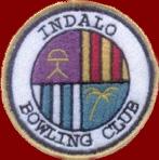 indaldo-bowling-club-logo