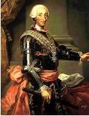 King-Carlos-111-of-Spain History Spain