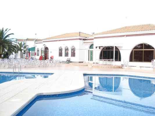Emerald-Isle-la-florida-pool
