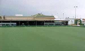 La-Siesta-Bowls-Club-Green Bowls La Siesta