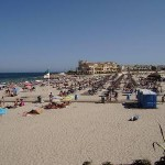 La-Zenia-Beach-4 Holiday Rentals