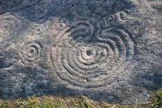 Labyrinth-Galicia Galicia