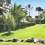 gardening benissa green