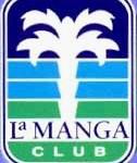 la-manga Bowls Spain Bowls Clubs