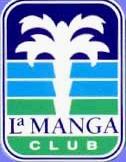 la-manga