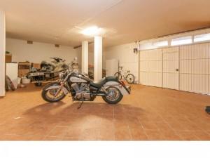 Los Altos villa underbuild Property Sales Costa Blanca