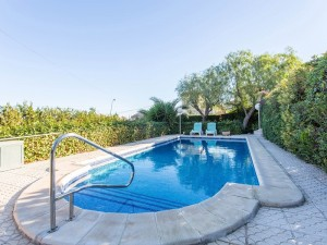 Los Balcones pool Property Sales Costa Blanca