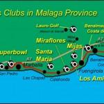 BOWLS-CLUBS-MALAGA Bowls Spain Bowls Clubs