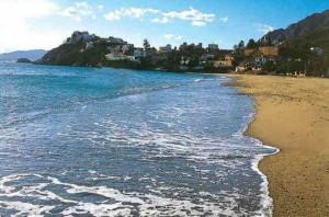 Mazarron-Sandy-Beach