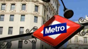 Metro Spanish Hostels List