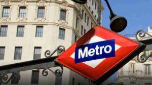 Metro Spanish Hostels List