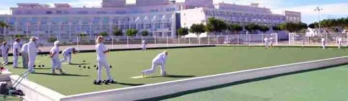 mojacar_bowls_club Mojacar