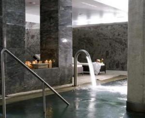 Panticosa-Spa-bath panticosa spa