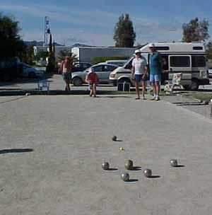 Almeria-bowls-club-Patanca-game