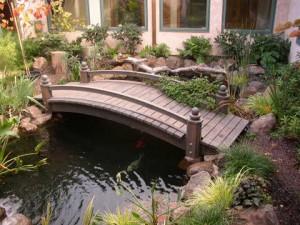 spanish-ponds spanish ponds
