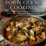Mediterranean mackerel recipes Portugese Prawns book