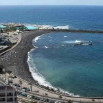Tenerife information Canary-Islands Tenerife