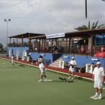 Quesada-Bowls-Club Costa Blanca Bowls
