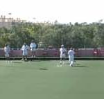 Emerald-Isle-la-florida Bowls Clubs