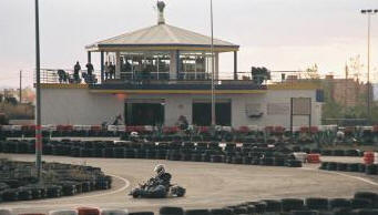 kart over costa brava Go Karts Roses Costa Brava Four different classes of Karts » Spain  kart over costa brava