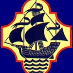SANTA-MARIA-LOGO Bowls Spain Bowls Clubs