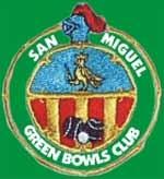 San-Miguel-logo San Miguel Bowls Club