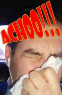 Achoo