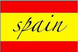 Spanish-Hotel-Booking-Flag Beans Soup