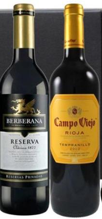 Spanish-Red-Wine-Duo-Gift-Set